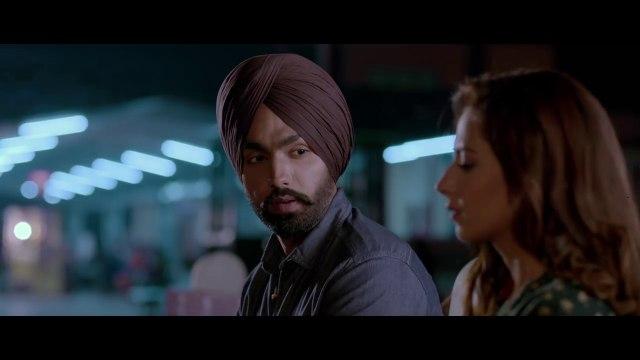 Kaun Hoyega Full Video Qismat Ammy Virk Sargun Mehta Jaani B Praak New Song 2018 Fun Online
