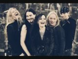 Nightwish - Dark Passion Play - Last of the Wilds