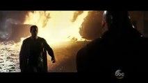 Batman vs Superman: Dawn of Justice | mv Clip #2 [HD] | Warner Bros 2016 DC Superhero