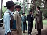 Agatha Christie's Poirot S03E01 The Mysterious Affair at Styles - Part 02