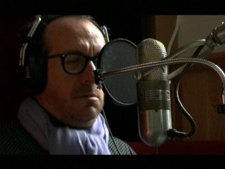 Elvis Costello - Who's Gonna Help Brother Get Further