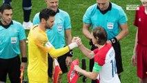 Hugo Lloris : pourquoi son arrestation pourrait lui coûter cher dans son club de Tottenham