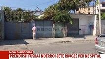 Report TV - Vrasja Shkoder të dhënat e fundit
