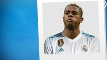 Officiel : Mariano Diaz revient au Real Madrid !