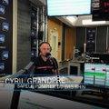 """Cyril Grandpré """"On n'arrive plus à assurer les bons moyens aux bonnes personnes"""""""