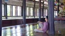 ดวงใจในไฟหนาว DuangJaiNaiFaiNao EP.5 ตอนที่ 1/9 | 27-08-61 | Ch3Thailand