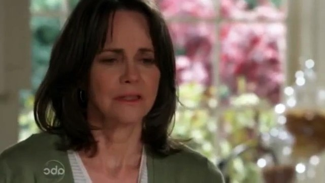 Brothers and Sisters S05 - Ep18 Never Say Never HD Watch