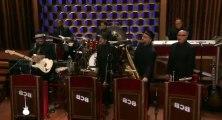Conan S06 - Ep127 Bob Odenkirk, Flula Borg, Joseph HD Watch