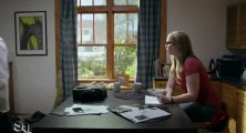 The Increasingly Poor Decisions of Todd Margaret S03 - Ep01 Todd Margaret (1) HD Watch