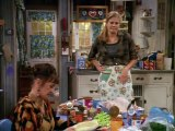 3Rd Rock From The Sun S02E10 Gobble, Gobble, Dick, Dick