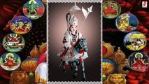 Rani Serial Ki Fariyaad   Baljeet Singh   Rinku Nath
