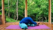 Yoga for Kidney and Stomach: पेट और गूदे की हर समस्या दूर करेंगे ये आसन | Boldsky