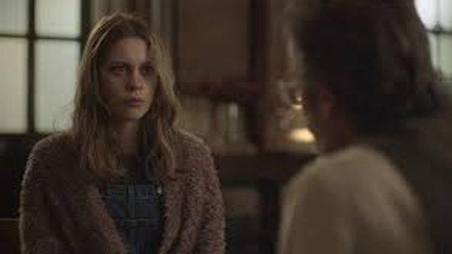 [01x06] The Innocents Season 1 Episode 6 | MOJOboxoffice,| FULL\ RECAP