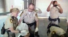 Las Vegas JLhouse S03 - Ep01 Las Vegas JL  301 HD Watch