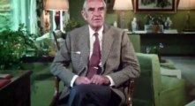 The World at War S01 - Ep07 On Our Way U.S.A. (1939 - 1942) - Part 01 HD Watch