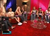 A Shot at Love with Tila Tequila S02 - Ep12 One Shot Too Many HD Watch
