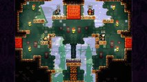 TowerFall - Bande Annonce Nintendo Switch