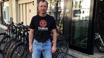 Vélos et trottinettes électriques, un mode de vie alternatif