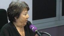 """Corinne Lepage : """" Aujourd'hui, au sein du ministère de l'écologie, vous n'avez même pas une direction générale de l'écologie. """""""