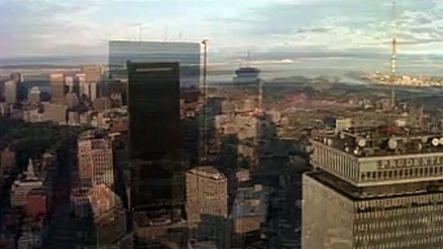 Ally Mcbeal S03E13 Pusuit Of Loneliness