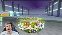 Toy Land!] ICE CREAM SIMULATOR Update 15 - video dailymotion