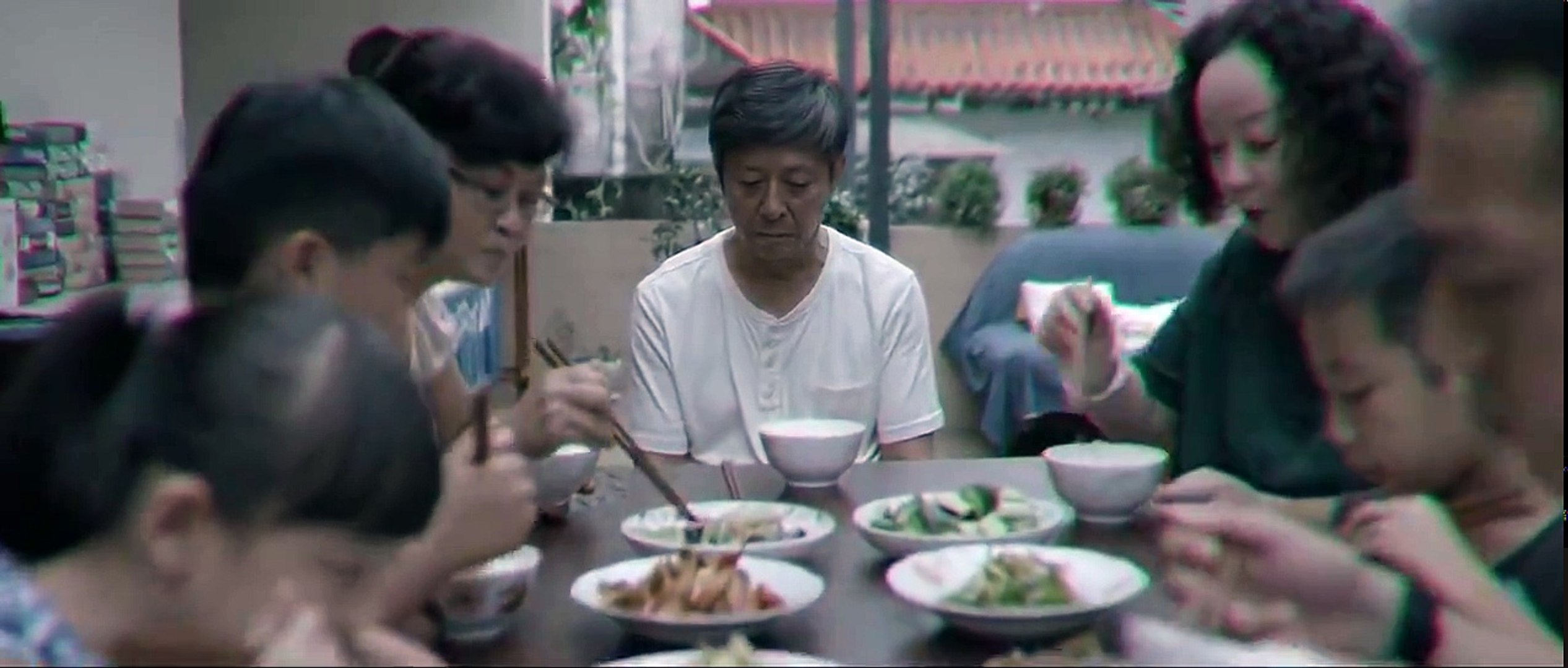 Phong Nhân ViệnTập 8 Vietsub Thuyết Minh Mad House