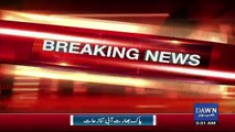 Brave army soldier Maqbool Hussain passes away in Attock