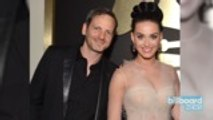 Katy Perry Says Dr. Luke Never Raped Her in Unsealed Deposition | Billboard News