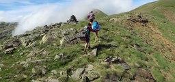 Si per alguna cosa ens podem caracteritzar a Andorra és per les nostres muntanyes. Vine a descobrir els millors camins de senderisme, els pics més increïbles i