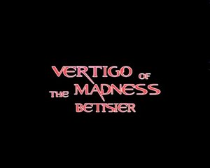 vertigo full movie dailymotion