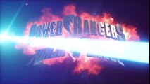 Tommy  Evil Tommy    Power Rangers 25th Anniversary   Nick