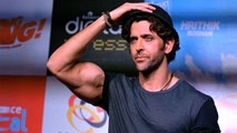 Hrithik Roshan in LEGAL TROUBLE, FRAUD case filed against him | FilmiBeat