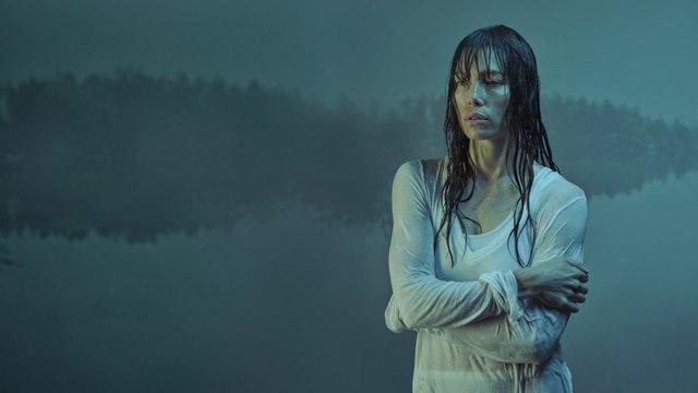 ((The Sinner)) Season 2 Episode 5 : Part V #ep5