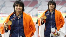 Asian Games 2018  Neeraj Chopra,5 Unknown facts that Will blow your mind, वनइंडिया हिंदी