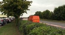 Sustainable Bus Service in Flintshire