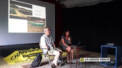 #12 - David Boilley, Caroline Amiel - Quel avenir pour Fukus