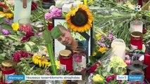L'Allemagne choquée par les chasses à l'étranger des nazis dans l'ex-RDA
