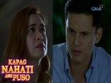 Kapag Nahati Ang Puso: Huling bala ni Nico   Episode 33