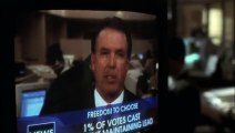 The West Wing 4x07 Election Night