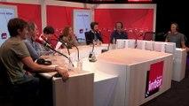 Président échange Hulot contre 1 million de voix de chasseurs : Tanguy Pastureau maltraite l'info