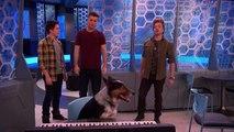 Lab Rats S04 E05 Bionic Dog