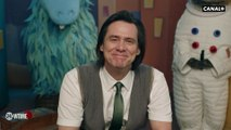 Kidding - Bande annonce - CANAL+