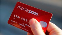 Sinemia Offers More Attractive Plan Than MoviePass