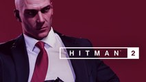 Massmotion_warner_hitman