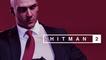 Massmotion_warner_hitman