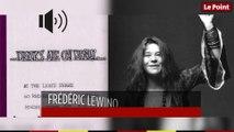 4 octobre 1970 : le jour où Janis Joplin succombe à une overdose d'héroïne quasi pure