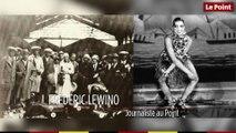 2 octobre 1925 : le jour où Joséphine Baker conquiert Paris