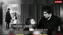 10 octobre 1963 : le jour où Edith Piaf meurt à Grasse
