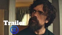 I Think We're Alone Now Trailer #1 (2018) Peter Dinklage, Elle Fanning Sci-Fi Movie HD