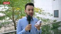 HTC dévoile le U12 Life, un milieu de gamme au rapport qualité/prix enfin décent